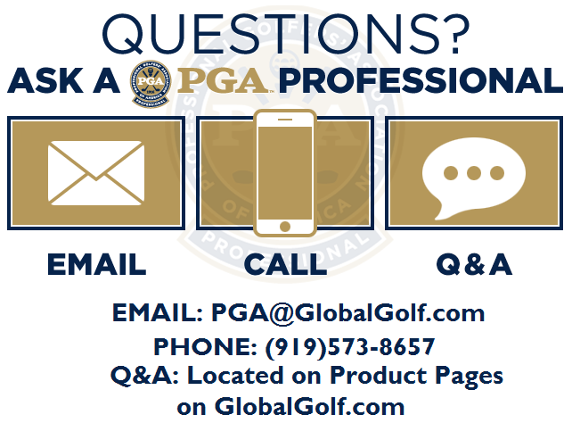 Ask a PGA Pro